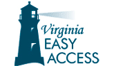 Virginia Easy Access