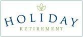 Holiday Retirement Logo